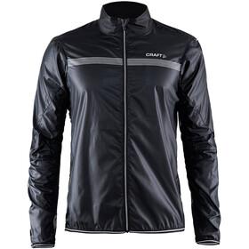 Craft M's Featherlight Jacket Black